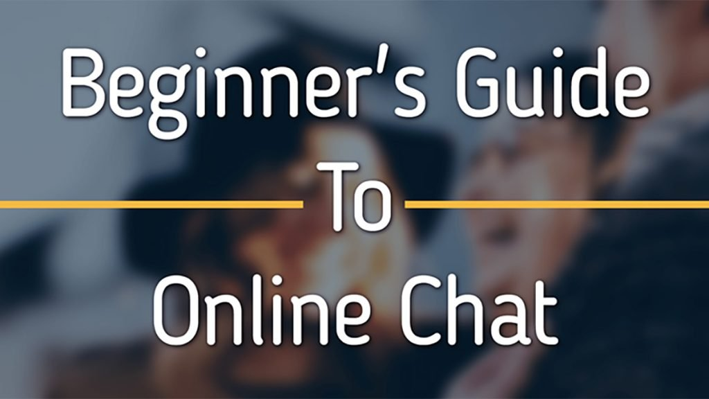 A Beginner's Guide to Chat Rooms (6-Step Guide)