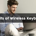 3 Advantages of Wireless Keyboards for Chat Rooms